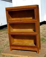 Oak Bookcases For Sale Small Oak Bookcase Second Hand Azontreasures Com