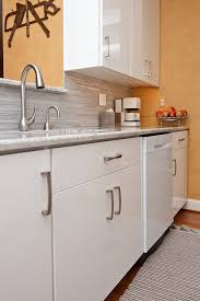 used kitchen cabinets doors woodstock md k s renewal systems llc used kitchen
