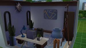 sims kitchen ideas the sims interior design guide community 15 12 pm 15 12