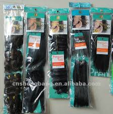 hair extensions brands american hair weave brands indian remy hair