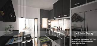 sketchup kitchen design shonila com