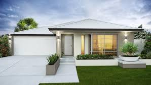 single house designs house designs perth single storey home designs