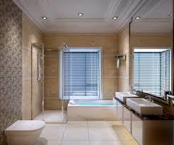 Small Modern Bathroom Design Ideas Green Tile Bathroom Unique Sky Blue Glass Subway 2018 Oakwoodqh