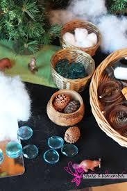 250 best winter wonderland preschool theme images on pinterest