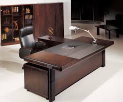 Office Desk With Cabinets Interior Executive Office Desk Furniture Interior Resources St