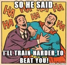 Goku Memes - superman vs goku meme on imgur