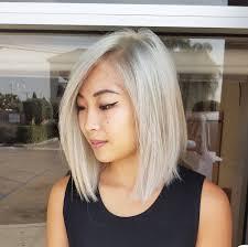 hair highlight for asian blonde hair for asian skin popsugar beauty