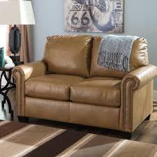 Dimensions Of Loveseat Sleeper Loveseat Sofa Bed Reviews 21983 Interior Decor