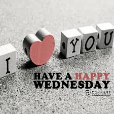 wednesday graphics archives comments pics quotes graphics for