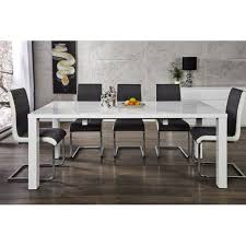 toto 4 seater dining table 26 best london office communal table images on diners