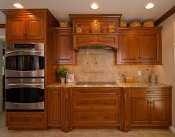 how to paint cherry wood cabinets china free used painted solid cherry wood kitchen cabinets