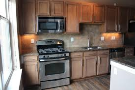 Can You Paint Over Laminate Flooring Tiles Backsplash Kitchen Tile Pics Can You Paint Over Laminate