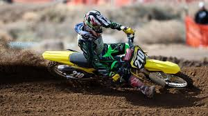 motocross racing wallpaper cool dirt bike wallpaper android apps on google play