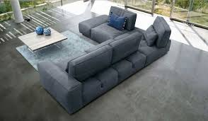 Soho Sectional Sofa Soho Sectional Sofa