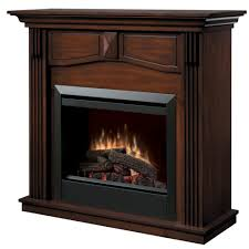 gas insert fireplace lowes u2013 whatifisland com
