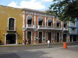 merida top travel spot