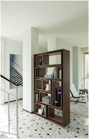 furniture home bookcase as room dividers diy best diy room