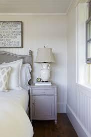 42 best trim molding images on pinterest door trims window
