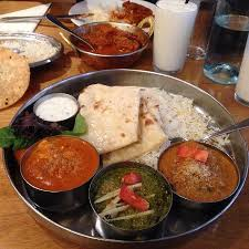 annapurna indian cuisine annapurna hobart 93 salamanca pl restaurant reviews phone