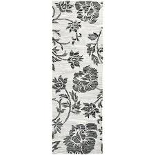 Wool Runner Rugs Cheap Grey Runner Rug Find Grey Runner Rug Deals On Line At