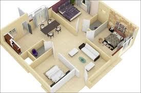 3d home designs home design ideas