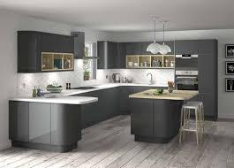 kitchen ideas white grey corridor kitchen ideas search white grey