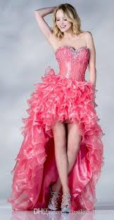best 25 middle prom dresses ideas on pinterest middle