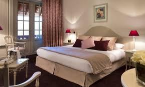 chambre a coucher amoureux décoration chambre romantique 88 nantes chambre amoureux
