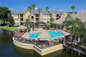 20 best apartments in altamonte springs fl with pics