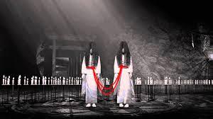halloween background horror movie the horror game vs the horror movie u2013 rebekah lang