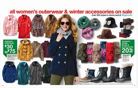 womens black winter boots target the dimpled target outerwear and winter accessory deals 11