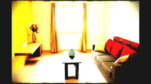 lower middle class home interior design low budget interior design photos indian home decoreas on a lower