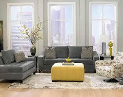 Velvet Sectional Sofa Navy Blue Velvet Sectional Sofa Blue Velvet Couch Grey Velvet