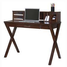 Sauder Laptop Desk Laptop Desk With Hutch Sauder Shoal Creek Dresser White Sauder