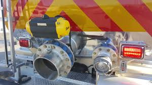 2018 freightliner 2000 gallon tanker used truck details