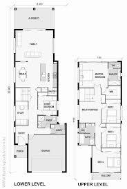 small lot house plans small lot house plans best of 19 best small lot house floorplans