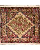 Kirman Rug Antique Kerman Rugs Sales U0026 Specials