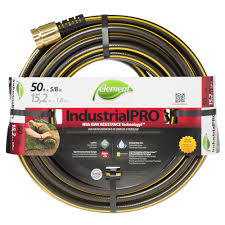 garden hoses watering u0026 irrigation the home depot