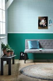 mixing paint colors for walls to beautify home interior design