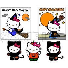 hello kitty halloween costume hello kitty hell hello kitty