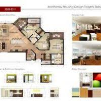 How Much Interior Designer Cost by How Much Does An Interior Designer Cost Computersolutionscr Info