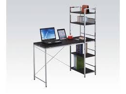 Computer Desk Amazon by Desks Gaming Desk Amazon Computer Desk Small L Shaped Computer