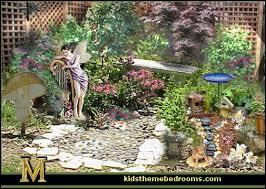 fairy house plans valine