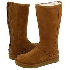 ugg sale beyond the rack the 25 best ugg adirondack boot ideas on winter boots