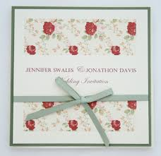 naming day invitation wording handmade wedding invitations gorgeous stationery handmade by