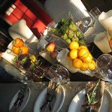 homefurnishings easy and eco friendly thanksgiving décor