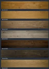 bonie vinyl flooring vinyl planks wood grain surface id 5355445