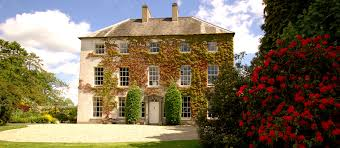 European Country House Plans Irish Country Houses Luxury Boutique U0026 Castle Hotels And