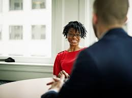 Job Res by Job Interview Questions About Your Responsibilities