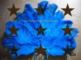 the first ever u0027 u0027how to u0027 u0027 make a carnival headdress samba costume